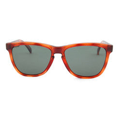 society tortoise sunglasses