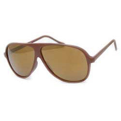 soil brown sunglasses