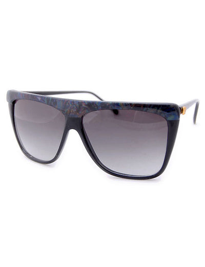 solaris magic marble sunglasses
