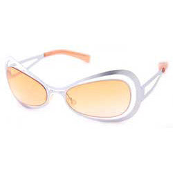 somerset amber sunglasses