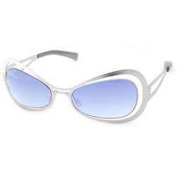 somerset blue sunglasses