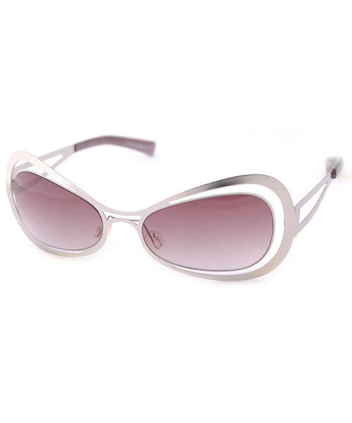 somerset smoke sunglasses