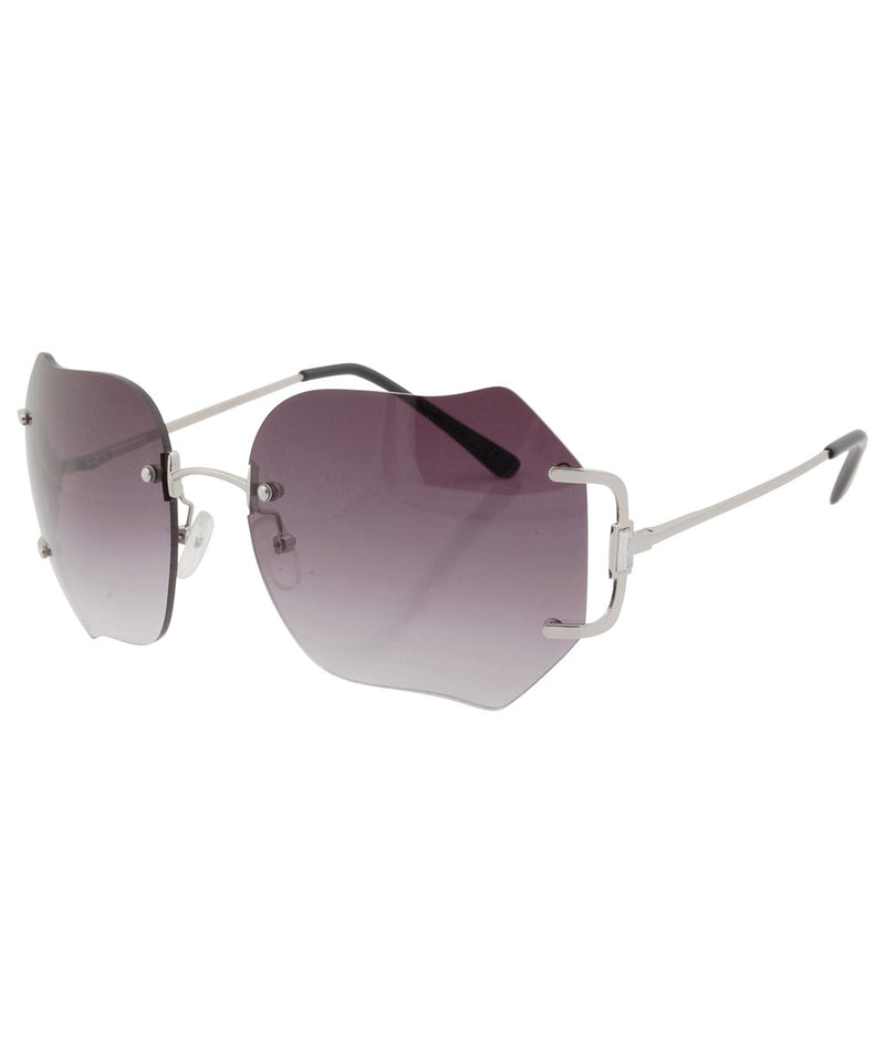 sooky smoke sunglasses