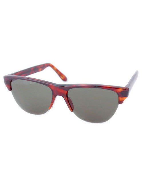 sounds tortoise sunglasses