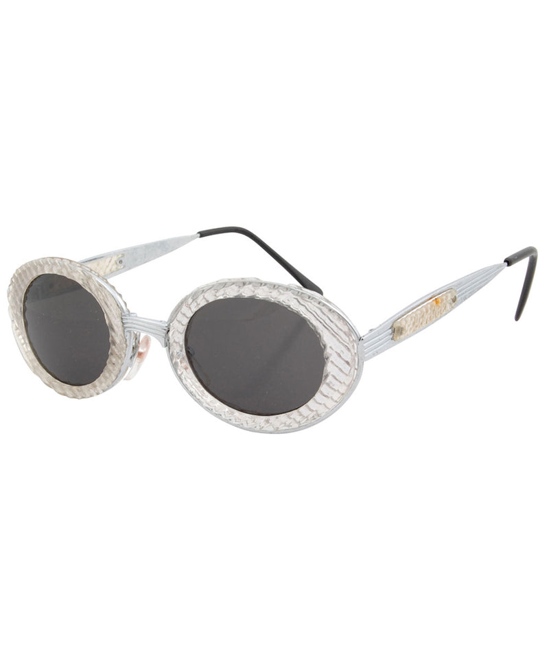 spaceland smoke sunglasses