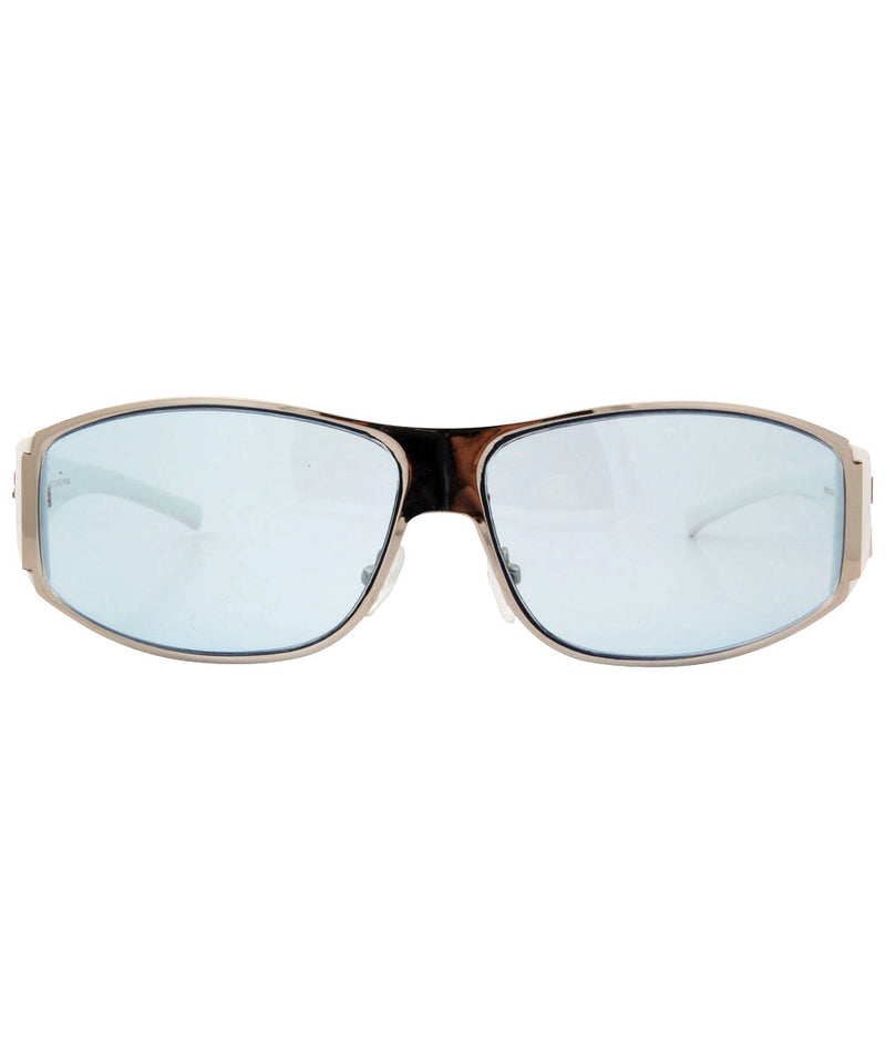 22bbd826b6 AWESOME vintage colored sunglasses   22.00 · SPANGLISH blue. SPANGLISH  blue. SPANGLISH blue