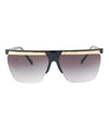 split black sunglasses