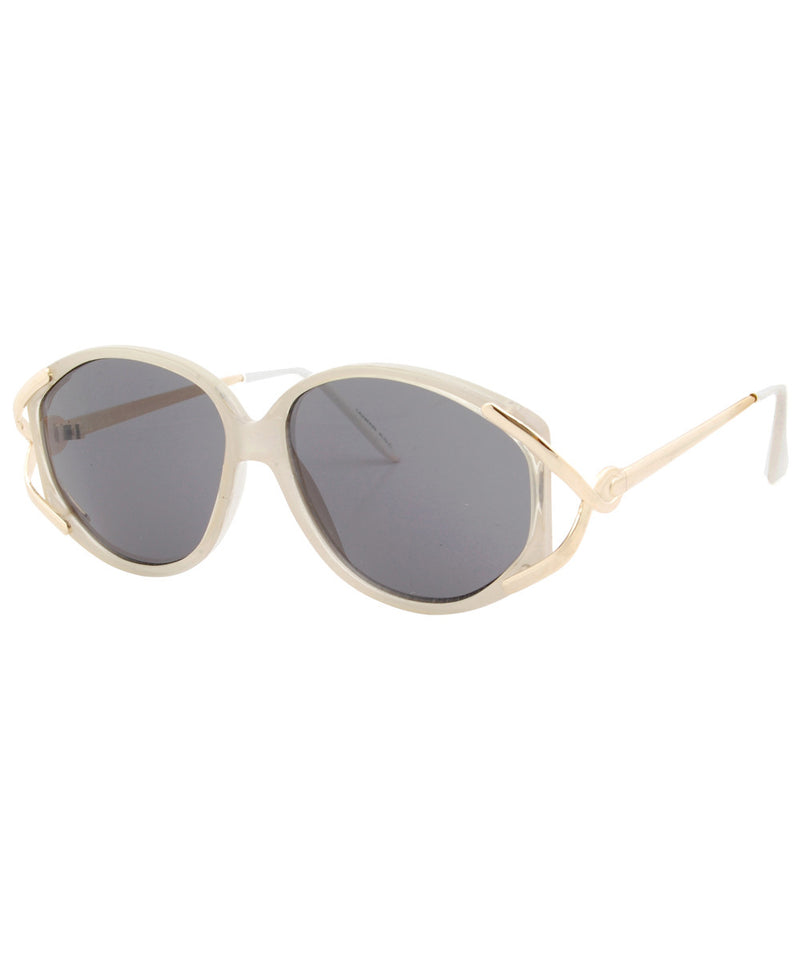 spring frost sunglasses