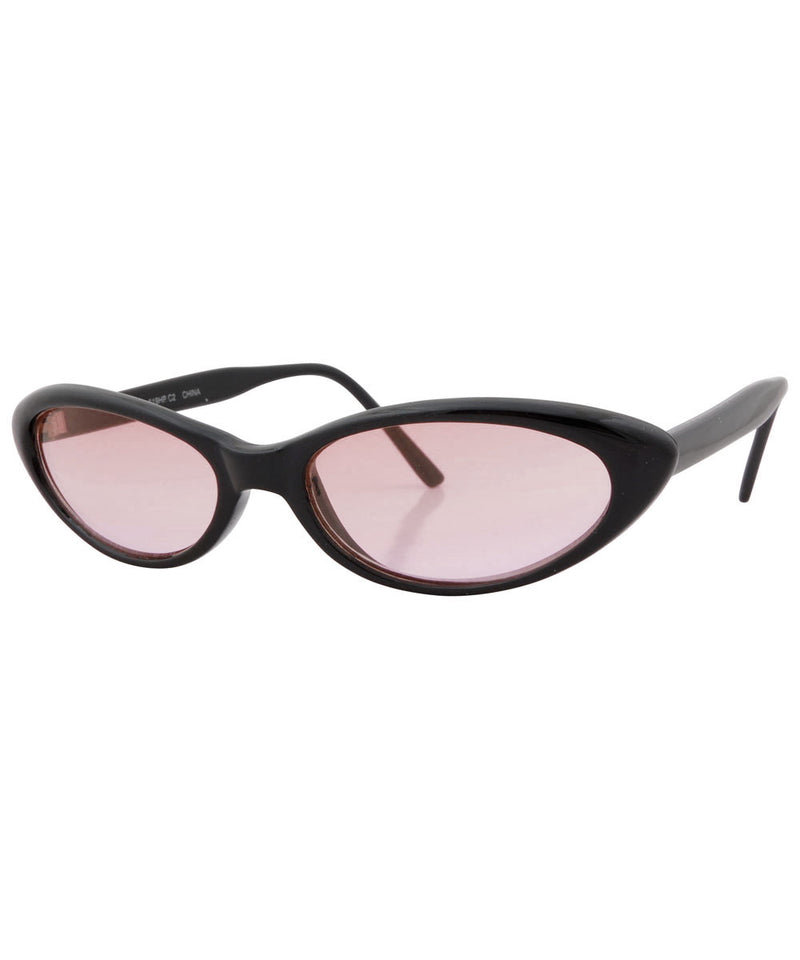 sprite black twilight sunglasses