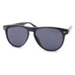 stein black sunglasses