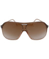 steve brown sunglasses