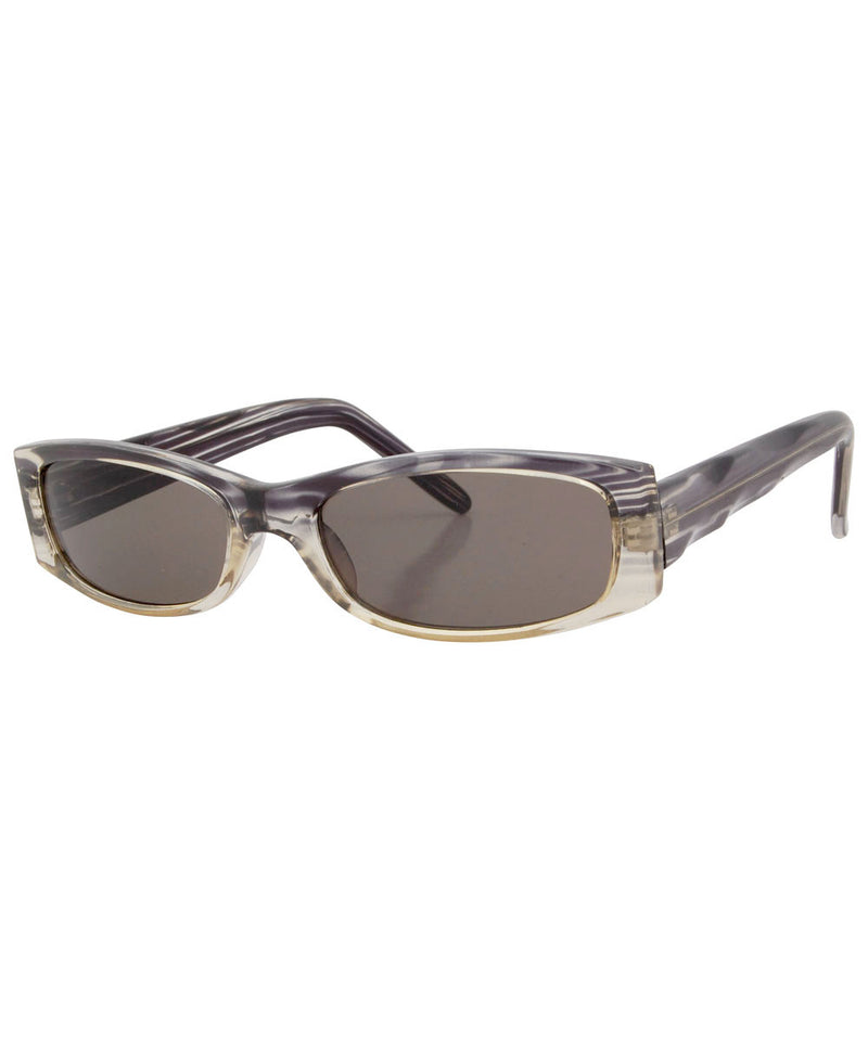 stinker smoke sunglasses