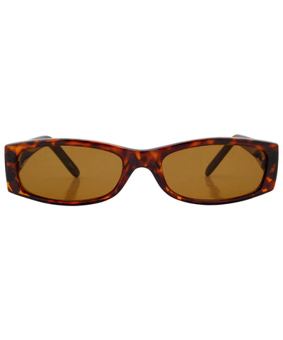 stinker tortoise sunglasses