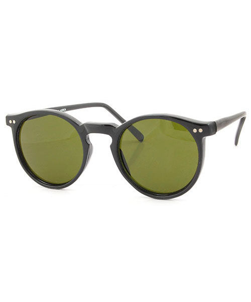 stoney black sunglasses