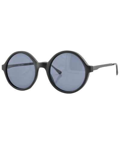 stories black sunglasses