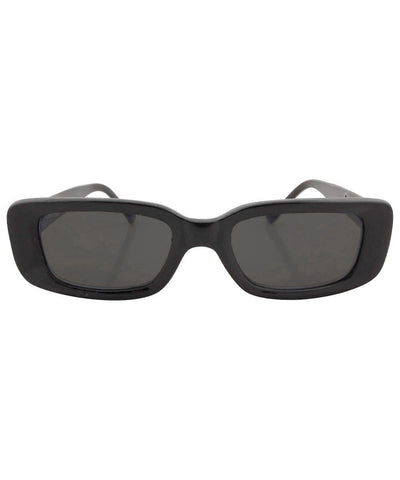 90s sunglasses