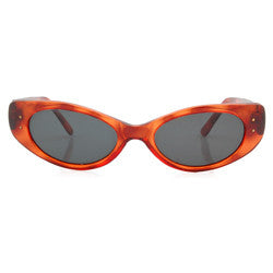 sugar tortoise sunglasses