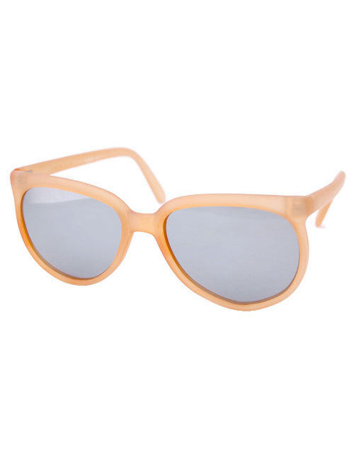surfs up orange sunglasses