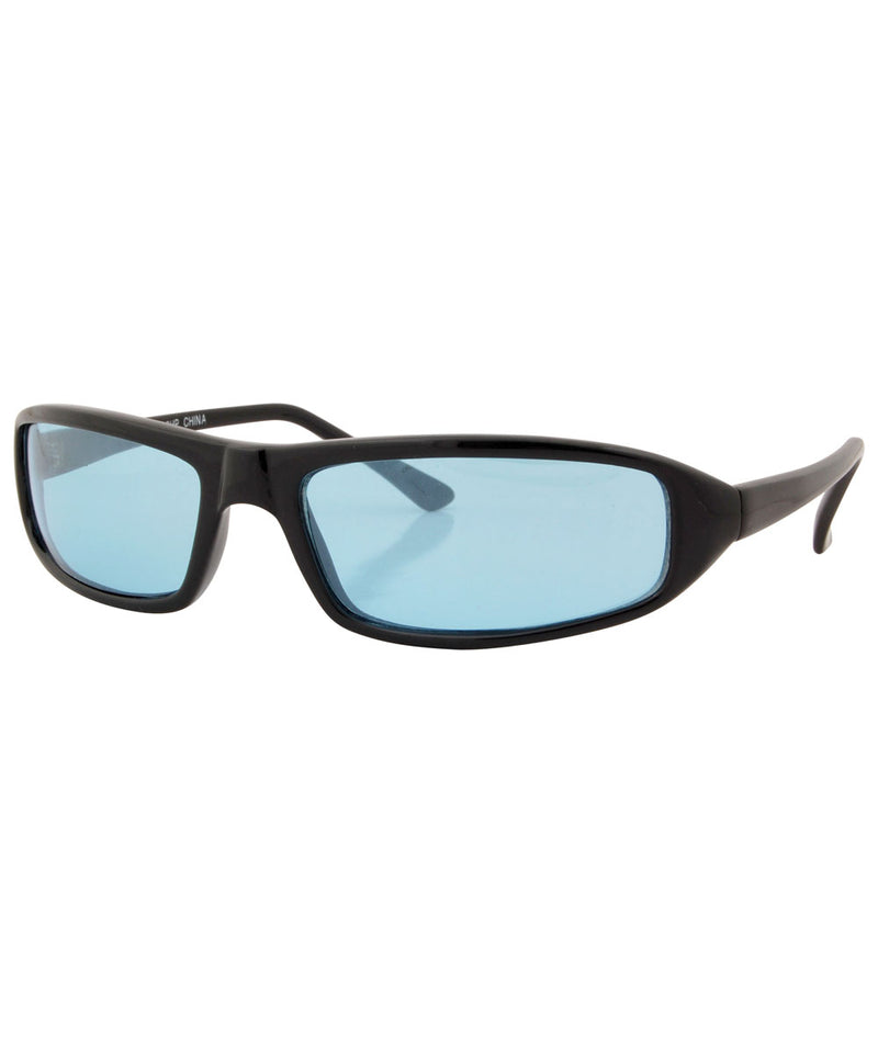swain blue sunglasses