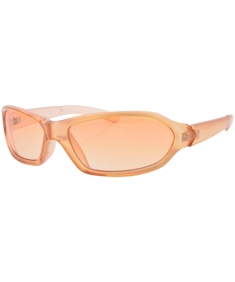 switter amber sunglasses