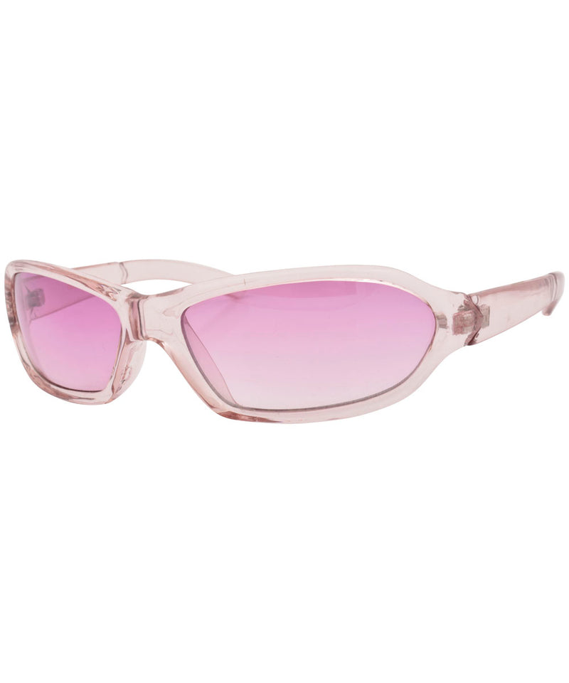 switter purple sunglasses