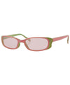 swizzle watermelon sunglasses