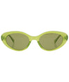 tabitha green sunglasses