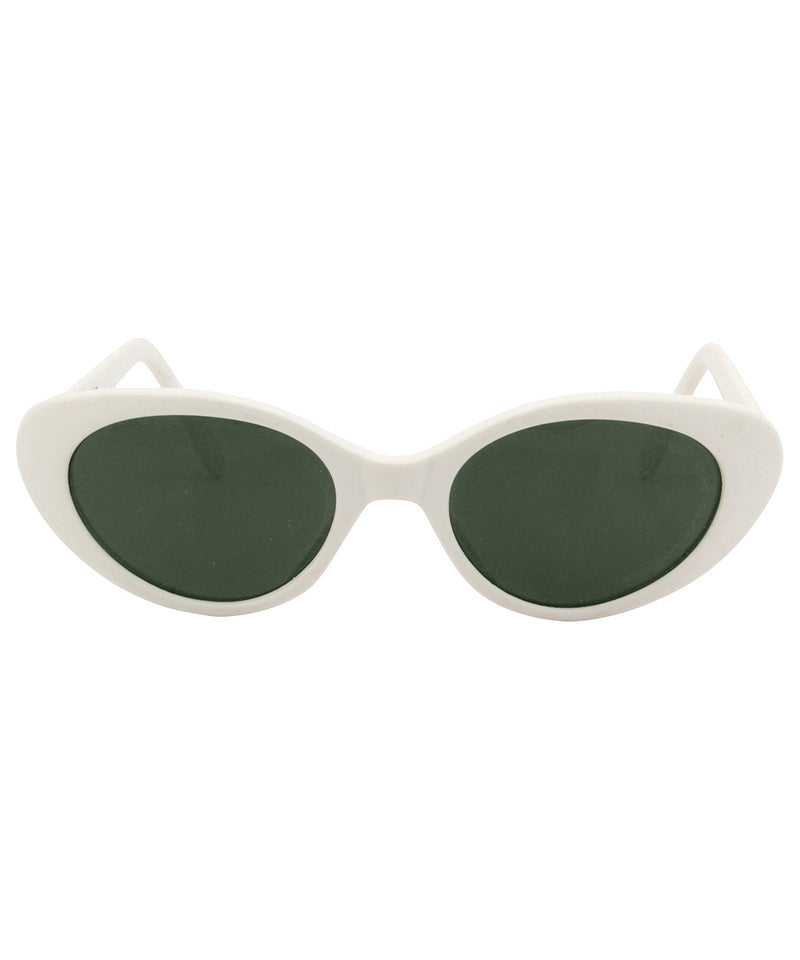 tabitha white g15 sunglasses