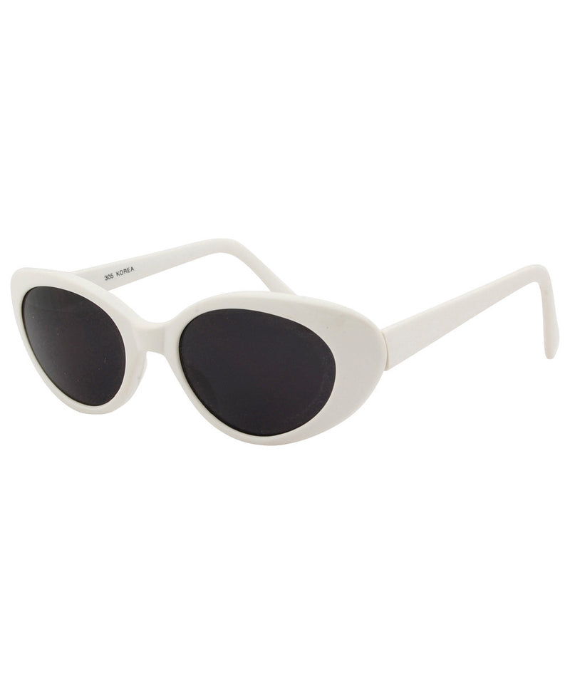 tabitha white sunglasses