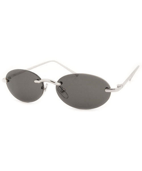tassio smoke sunglasses
