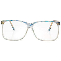 teena blue sunglasses