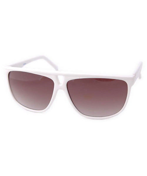 Indie sunglasses