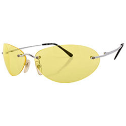 tickle yellow sunglasses