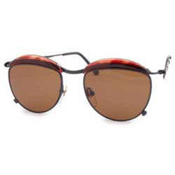 today tortoise black sunglasses