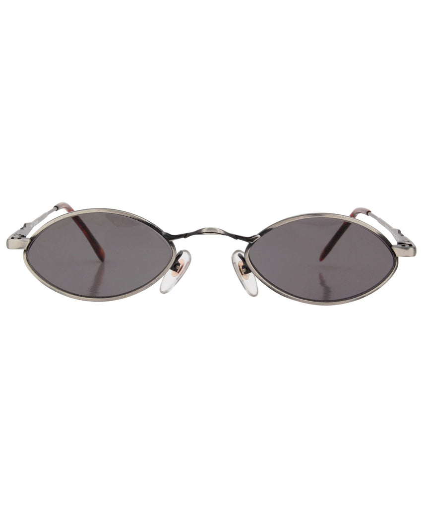 toggle relic sunglasses