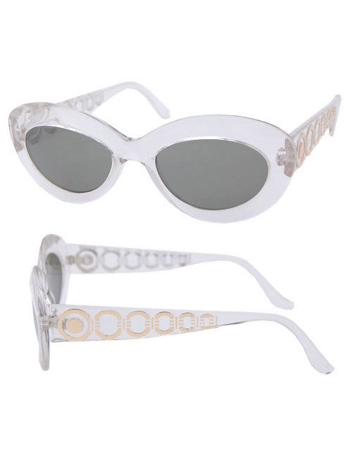 toyland crystal sunglasses