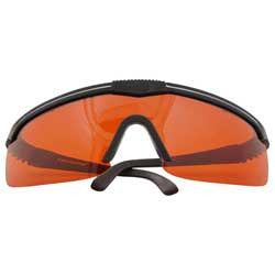 tracer black white sunglasses
