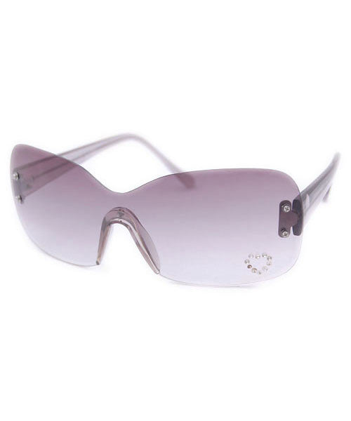 trance smoke sunglasses