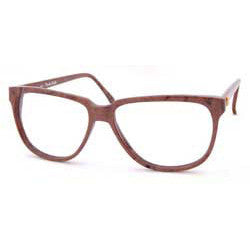 truffle brown sunglasses
