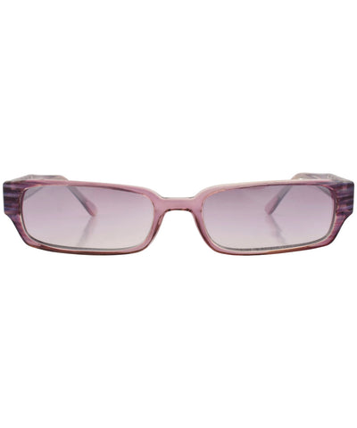 truth purple sunglasses