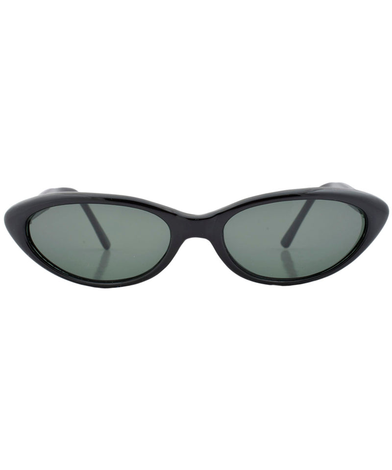 tweaks black sunglasses