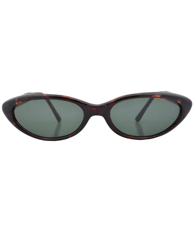 tweaks tortoise sunglasses