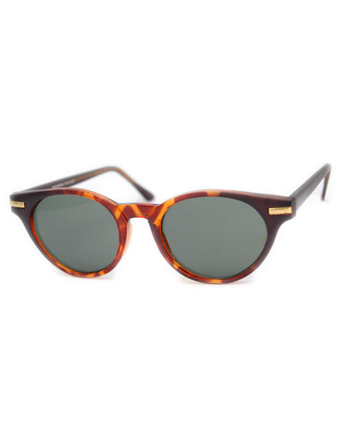 twig tortoise sunglasses