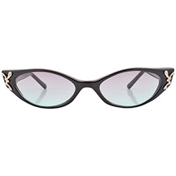 twist dusk sunglasses