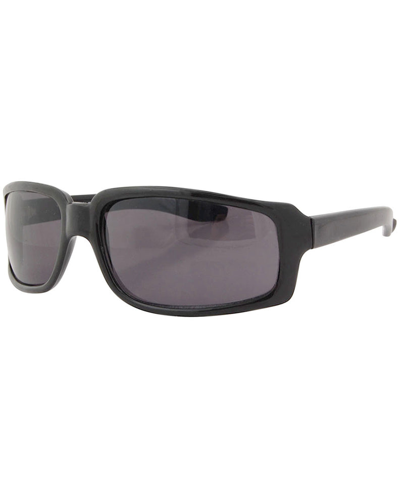 uncle black sunglasses