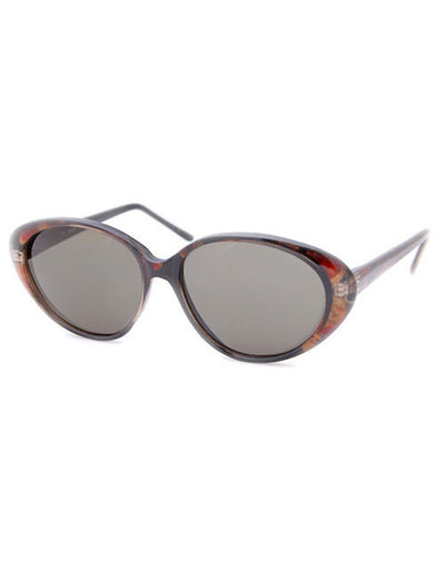 uptown calico sunglasses