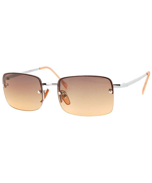 utah brown sunglasses