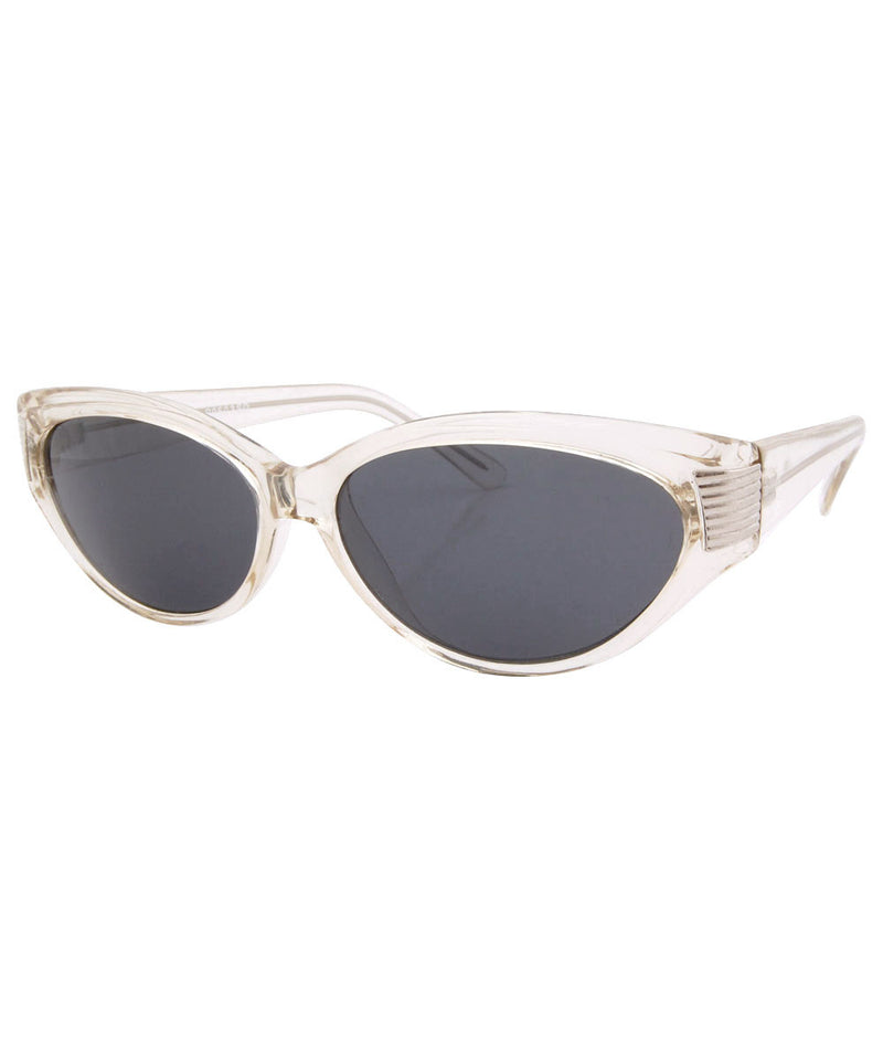 va voom crystal sunglasses