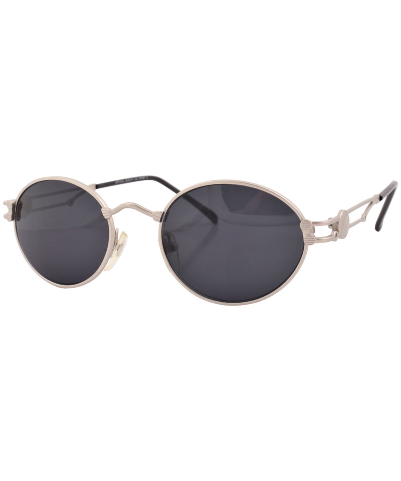 vault silver sd sunglasses