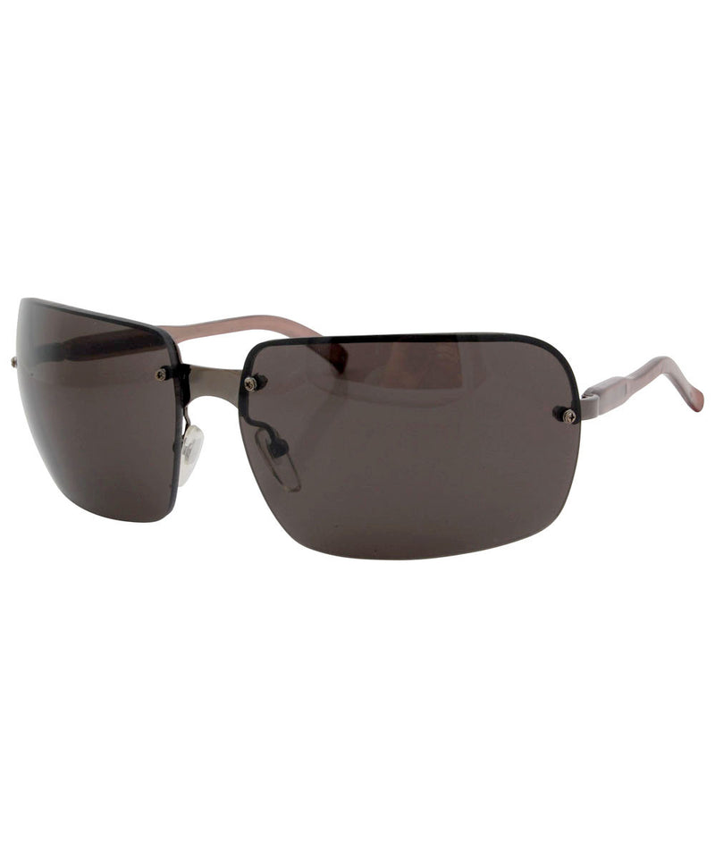 vegas smoke sunglasses